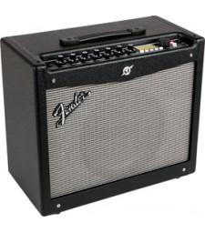 Fender MUSTANG III (V.2) Amplifier 100w