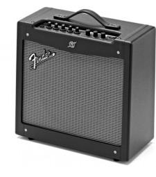 Fender MUSTANG II (V.2) Amplifier 40w