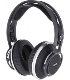 AKG K812 PRO Superior Reference Studio Headphones