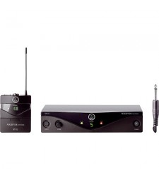 AKG PW45 Perception Instrument Wireless System