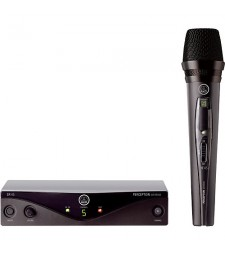 AKG PW45 Perception Vocal Wireless Microphone System