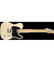 Fender American Special Telecaster Vintage Blonde