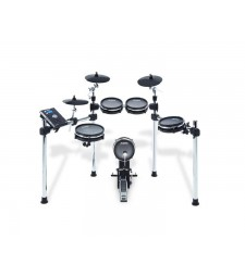 Alesis Command Mesh 5-Piece Electronic Drum Kit