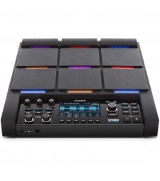 Alesis Strike Multi 9-Pad Percussion Pad