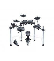Alesis Surge Mesh 5-Piece Electronic Drum Kit