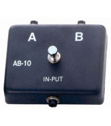 LEEM A/B BOX SWITCHING BOX ab10