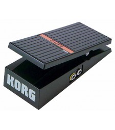 Korg EXP-2 Controller/Expression Pedal