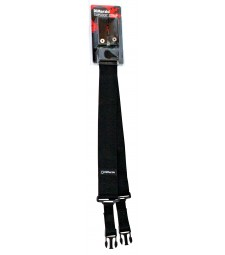 Dimarzio Clip-Lock Guitar Strap