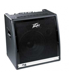 PEAVEY KB3 KEYBOARD AMPLIFIER (60 WATTS)
