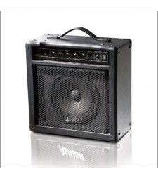 ASHTON BA20 BASS AMPLIFIER