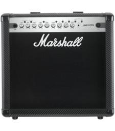 MARSHALL MG101CFX GUITAR AMPLIFIER