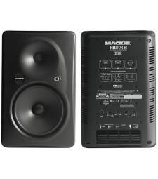 Mackie HR824 MK2 Studio Monitors (Pair)