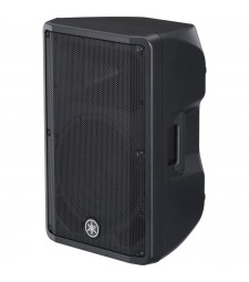 "Yamaha CBR12  12"" 2-Way Speaker"