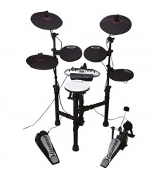Carlsbro CDS-130 Electronic Drum Kit