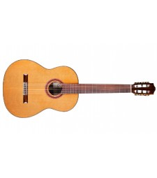 Cordoba C7-CD Classical Guitar