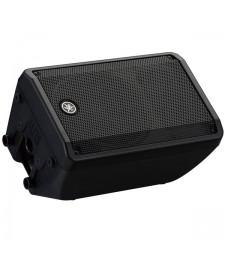 "Yamaha DBR10 10"" 2-Way Powered Speaker"