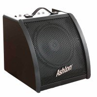 Ashton da30 Drum Amplifier