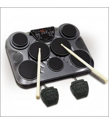 Ashton EDP-420 Electronic Drum Pad