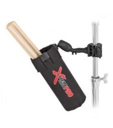 Xtreme DSH100 Pro-Mount Drum Stick Holder