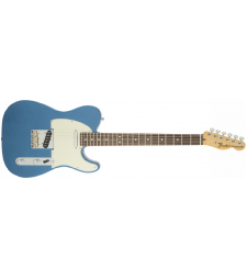 Fender American Special Telecaster Lake Placid Blue