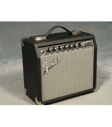 Fender Champion 20 Guitar Amp Combo 20w amplifier