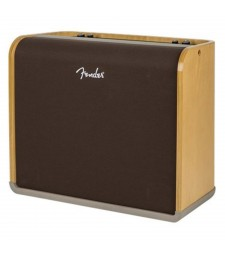 Fender Acoustic Pro Guitar Amplifier