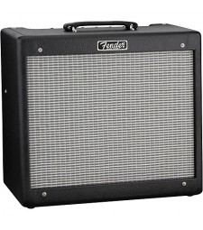 Fender Blues Junior III Guitar Amplifier