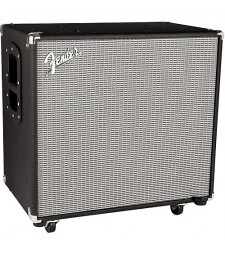 "Fender Rumble 115 1x15"" Bass Cabinet"