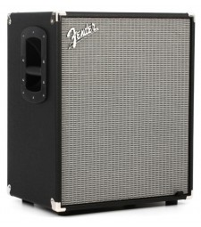 "Fender  Rumble 210 2x10"" Bass Cabinet"