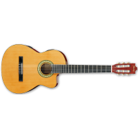 Ibanez GA3ECE Classical Guitar