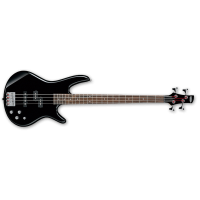 IBANEZ SR200 ELECTRIC BASS GUITAR