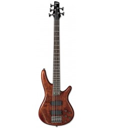 IBANEZ SR255 ELECTRIC BASS GUITAR (5-String)