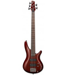 IBANEZ SR305 ELECTRIC BASS GUITAR (5-String)