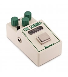 Ibanez NTS Tube Screamer Pedal