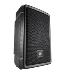 "JBL IRX108BT 8"" Powered Speaker With Bluetooth"