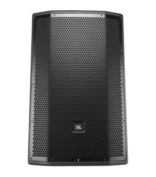 "JBL PRX812W 12"" Two-Way Full-Range Main System/Floor Monitor with Wi-Fi Speaker"