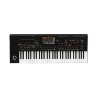 KORG PA4X Professional Arranger Keyboard (61-Key)