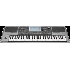 KORG Pa900 Professional Arranger PA 900 Keyboard + FREE KEYBOARD STAND