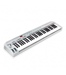 ASHTON UMK61 MIDI-CONTROLLER KEYBOARD