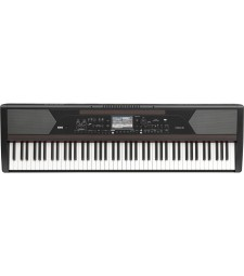 Korg Havian 30 Digital Ensemble Piano (88-Key)