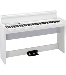 Korg LP-380 Digital Piano (88-Key)
