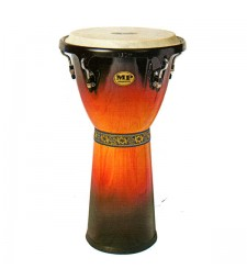 "Mano Percussion 12"" Pro Style Djembe"