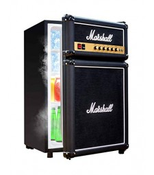 Marshall Amp 92L Bar Fridge