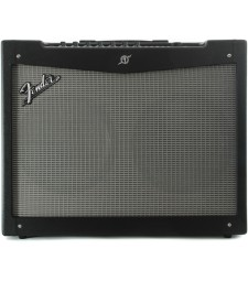 Fender MUSTANG IV (V.2) Amplifier 150w