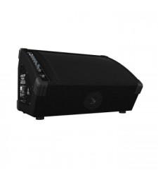 Behringer Eurolive Active F1220A speaker monitor foldback