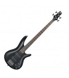 Ibanez SR300E IPT Electric Bass Guitar