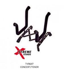 Xtreme Concert/Tenor Ukulele Stand
