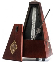 Wittner W811M Maelzel System Metronome