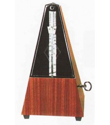Wittner W812K Pyramid Style Metronome