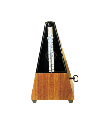 Wittner W814K Pyramid Style Metronome